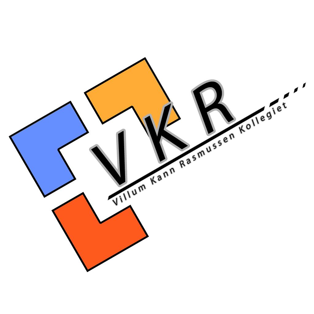 Villum Kann Rasmussen – Kollegiet